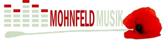 Mohnfeld-Musik